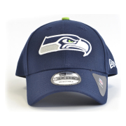 seatle-seahawks-keps-new-era-league-1