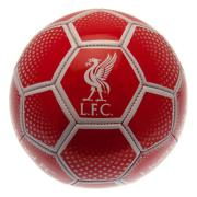liverpool-fotboll-diamond-1