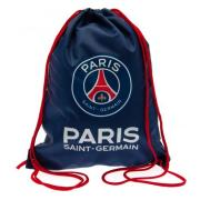 paris-saint-germain-gym-bag-sp-1