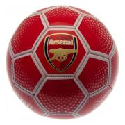 arsenal-fotboll-diamond-1