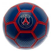 paris-saint-germain-fotboll-diamond-1