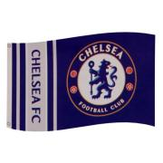 chelsea-flagga-wm-1