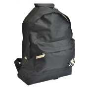 new-york-yankees-ryggsack-svart-1