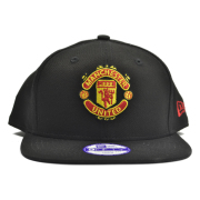 manchester-united-keps-new-era-9fifty-barn-1
