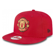 manchester-united-keps-new-era-9fifty-rod-1
