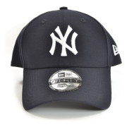 new-york-yankees-keps-new-era-the-league-1