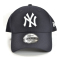 New York Yankees Keps New Era The League
