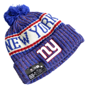 new-york-giants-mossa-new-era-1