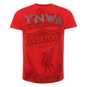liverpool-t-shirt-ynwa-19-rod-1