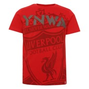 liverpool-t-shirt-barn-ynwa-1