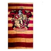 harry-potter-badlakan-gryffindor-1
