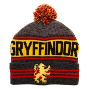 harry-potter-mossa-gryffindor-rolled-1