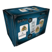harry-potter-presentbox-1