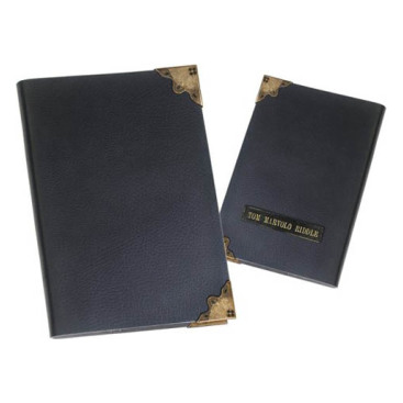 Harry Potter Tom Riddle Diary