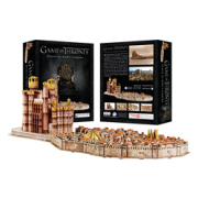 game-of-thrones-puzzel-map-of-kings-landing-1