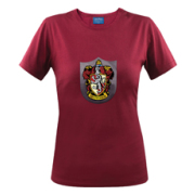 harry-potter-t-shirt-hermione-quidditch-dam-1