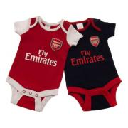 arsenal-body-nr-1