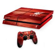 liverpool-dekal-ps4-bundle-1