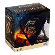 lord-of-the-rings-bradspel-trivial-pursuit-1