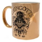 harry-potter-mugg-metallic-gringotts-1