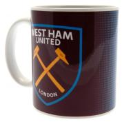 west-ham-united-mugg-halftone-1