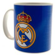 real-madrid-mugg-halftone-1