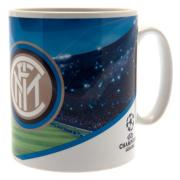 inter-mugg-champions-league-1