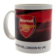 arsenal-mugg-sc-1