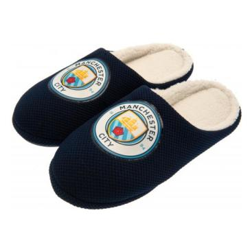 Manchester City Tofflor 19