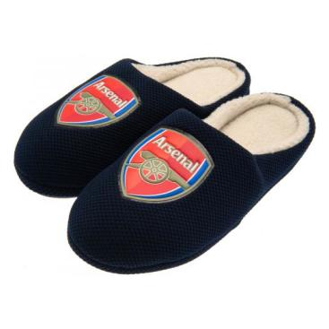 Arsenal Tofflor 19