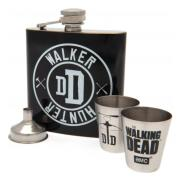 the-walking-dead-plunta-set-1