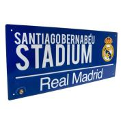 real-madrid-vagskylt-bla-1