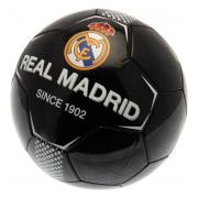 real-madrid-fotboll-bk-1