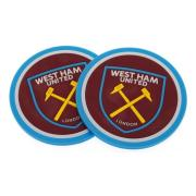 west-ham-united-underlagg-non-slip-1