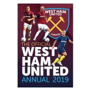 west-ham-united-arsbok-2019-1