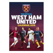 west-ham-united-kalender-2019-1