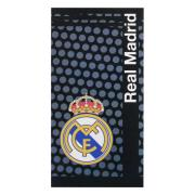 real-madrid-badlakan-bk-1