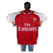 arsenal-flagga-shirt-1