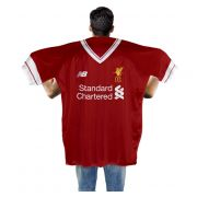 liverpool-flagga-shirt-1