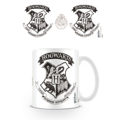 harry-potter-mugg-hogwarts-crest-black-1