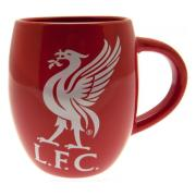 liverpool-mugg-tea-1