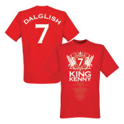 liverpool-t-shirt-king-kenny-no7-raod-1