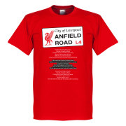 liverpool-t-shirt-anfield-road-red-raod-1