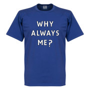 manchester-city-t-shirt-why-always-me-royal-mario-balotelli-blaa-1