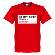 manchester-united-t-shirt-sir-matt-busby-way-sign-raod-1