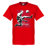 arsenal-t-shirt-legend-dennis-bergkamp-legend-raod-1
