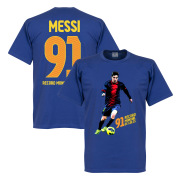 barcelona-t-shirt-messi-91-world-record-goals-lionel-messi-blaa-1