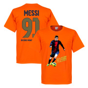 barcelona-t-shirt-messi-91-world-record-goals-lionel-messi-orange-1