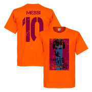 barcelona-t-shirt-messi-10-flag-lionel-messi-orange-1