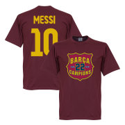 barcelona-t-shirt-winners-messi-10-champions-crest-lionel-messi-vinraod-1
